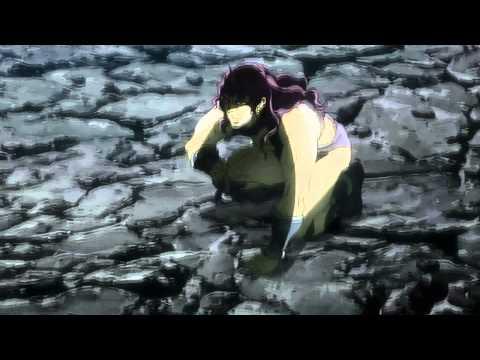 Joseph defeats Kars (dubbed version)