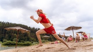 Смотреть клип Borys Lbd - Lady In Red