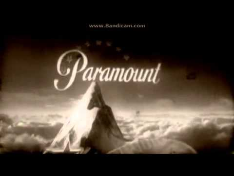 paramount dvd logo 2003 - photo #40