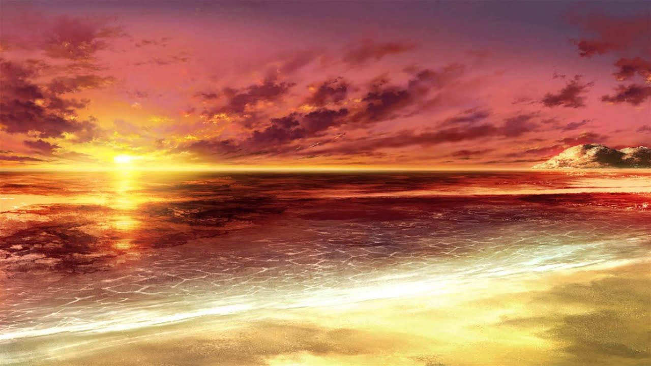 Sun Beach And Sea Wallpaper: Aloha Honu
