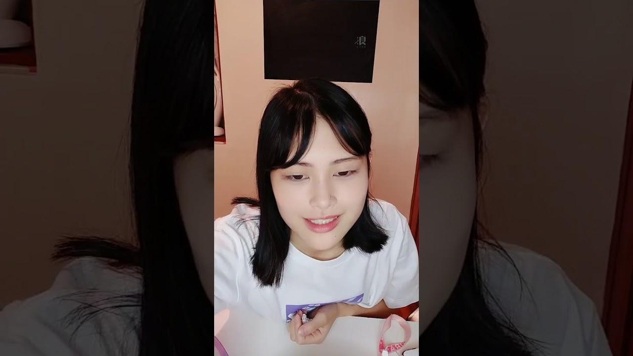 2020 05 12 AKB48 Team TP 小山美玲「浪Live」直播 - YouTube