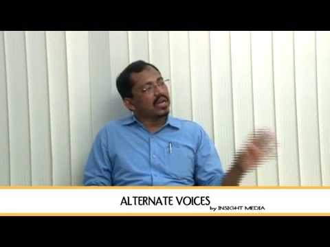 Exclusive Interview with General Secretary,Popular Front of India (Tamil)