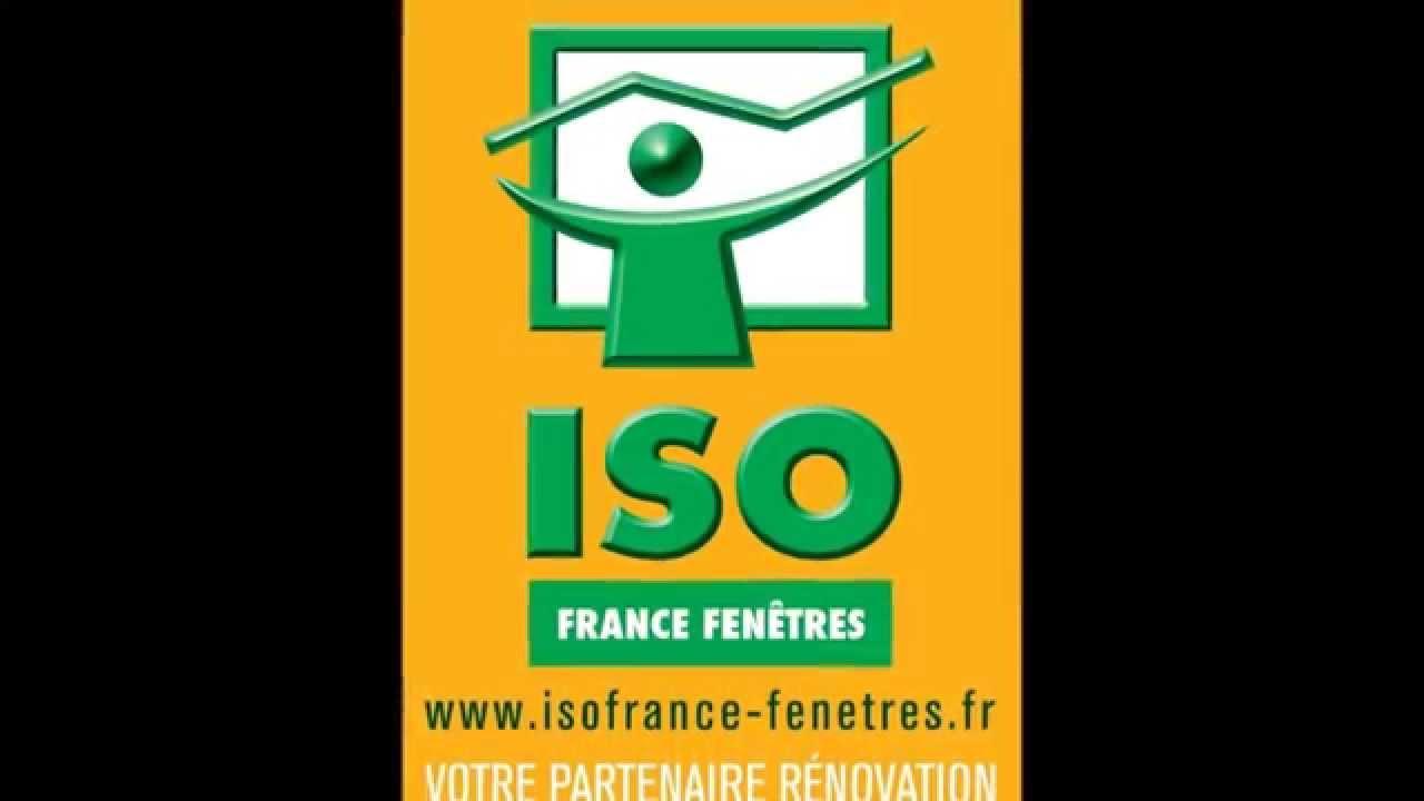 France Fenetre Dthomas