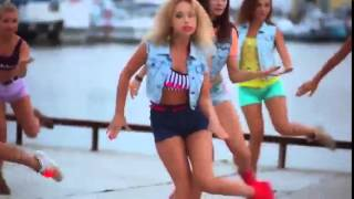 Major Lazer    Watch out for this  Sexy Dance by DHQ Fraules  DANCEHALL!