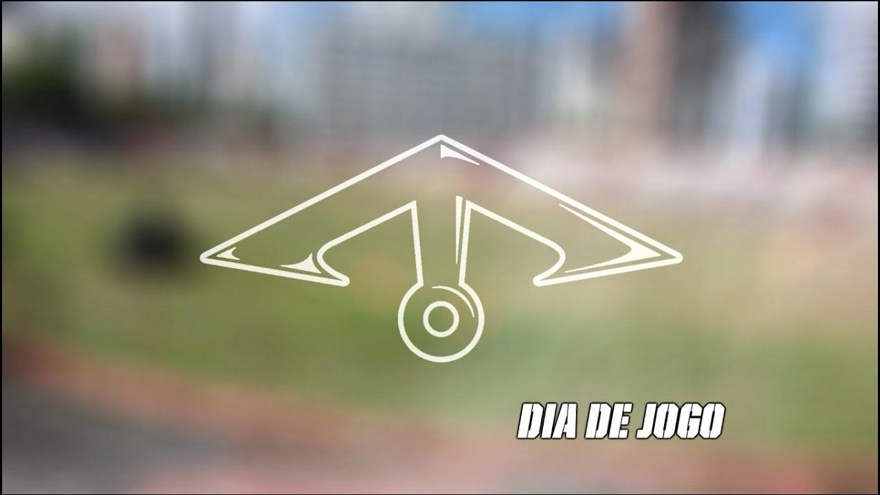 Mariners.REC - #05 - Dia de Jogo