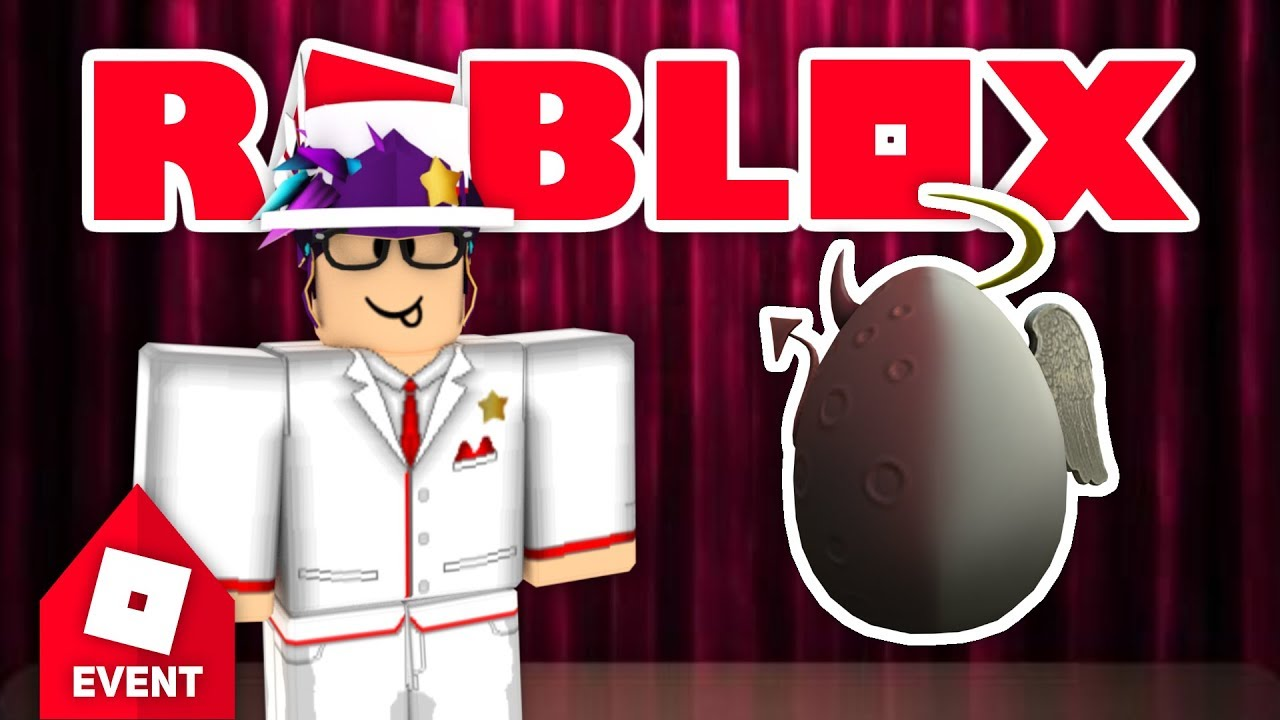 Roblox Events 2019 List