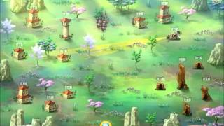 Видео игры Война цивилизаций 2