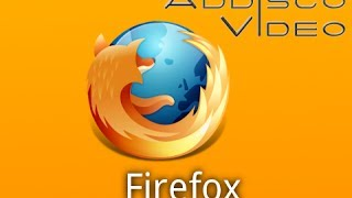 Firefox: Alten Download-Manager wiederherstellen (ab Firefox 26)