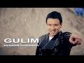 Bahriddin Zuhriddinov Gulim