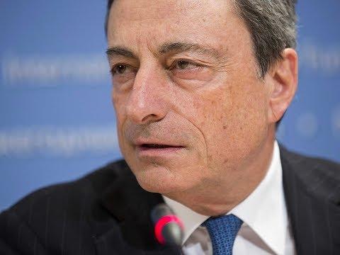 AEX vandaag, Janet yellen verrast niet, Mario Draghi straks wel?  | Beursnieuws | 14-12-2017