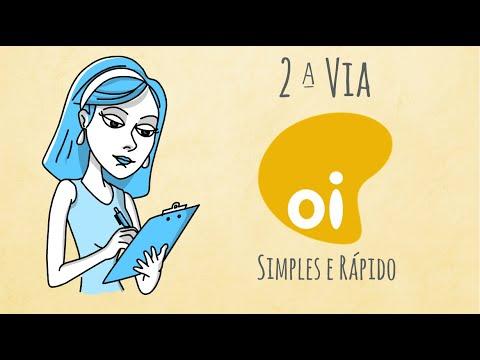 Aprenda Emitir sua 2 via Boleto Sorocred sem Burocracia from YouTube · Duration:  2 minutes 37 seconds