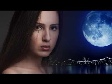 Au clair de la lune (feat  Rainfairy) [Vocal lounge Mix]