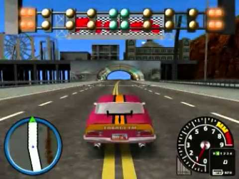 Muscle Car Download Link Youtube