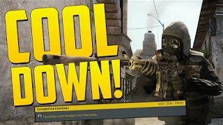 cs go cooldown bypass download