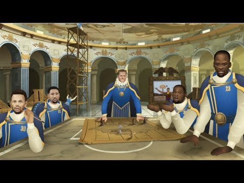 Game of Zones - S5:E1: 'A Golden Summer'