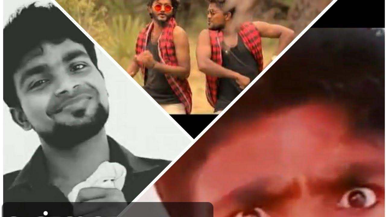 Download Puddu song Dance Master Baki | Love reaction