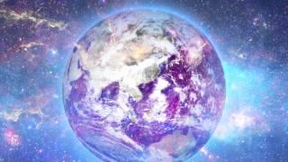Xtance feat. Jo - You Rock My World (Tarabass Remix)