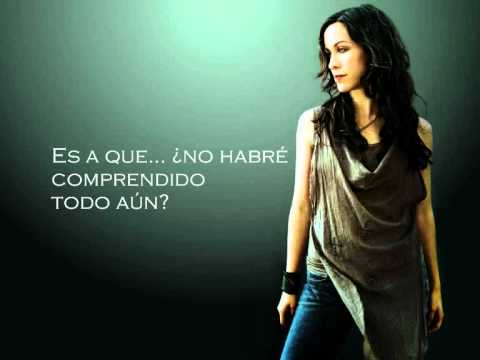 Hand in My Pocket (Alanis Morissette) [Sub Spanish].wmv
