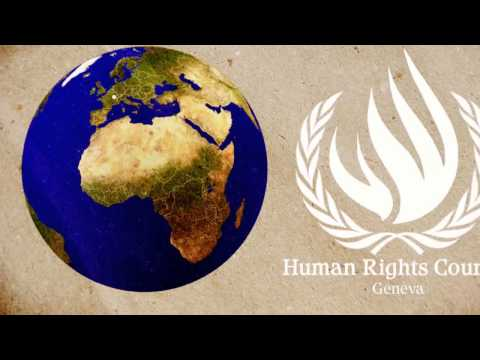 Human Rights  #HumanRightsDay born free and equal in dignity and rights