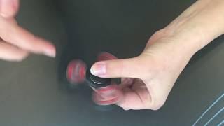 Daklos.cz - Fidget Spinner / Spinee proti stresu / Antistresové ložisko
