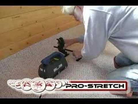 Roberts One Step Carpet Trimmer Flooring Tool Doovi