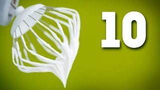 РЕАЛЬНЫЙ ТОП-10 САМЫХ НУЖНЫХ ТОВАРОВ ДЛЯ ДОМА И КУХНИ. САМОЕ ЛУЧШЕЕ И ПОЛЕЗНОЕ + КОНКУРС