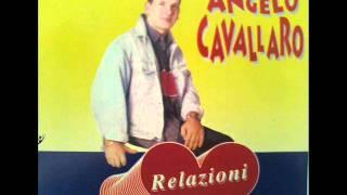Angelo Cavallaro - Ragazza divorziata YouTube Videos