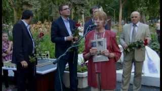 Мероприятия, организованные бизнесменом Ренато Усатым в Бельцах. Часть 2