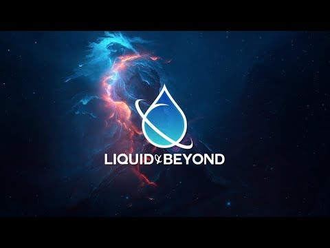 Liquid & Beyond #36 [Liquid DnB Mix] (3 Year Anniversary)
