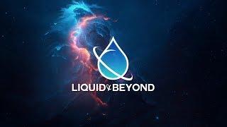 Video Liquid & Beyond #36 [Liquid DnB Mix] (3 Year Anniversary) download MP3, 3GP, MP4, WEBM, AVI, FLV Juli 2018