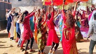 सुन वो घरवाली म्हारी दारू🍾ने बोटल || Sun wo Ghar wali Mari Daru || Priyanka Muzalda & Dinesh Chouhan