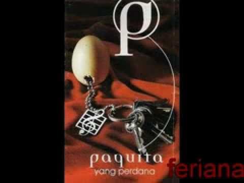 Paquita__Di Hari Ini