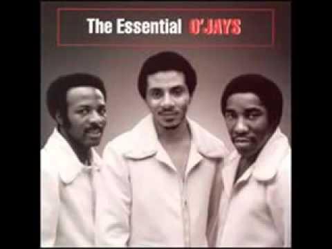 Darlin' Darlin' Baby (Sweet,Tender,Love)-  The O'Jays mp3
