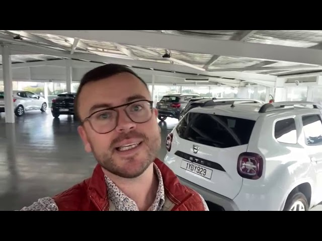 🔥OFFRE SPECIALE CONFINEMENT🔥 20% de remise sur le nouveau Kia STONIC HYBRIDE