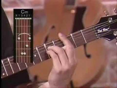 Aqualung - Guitar Lessons by SongXpress (Part 2)