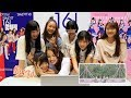 "SWEAT16! MV Reaction - ""ความทรงจำที่สวยงาม"" (Beautiful Memories)"