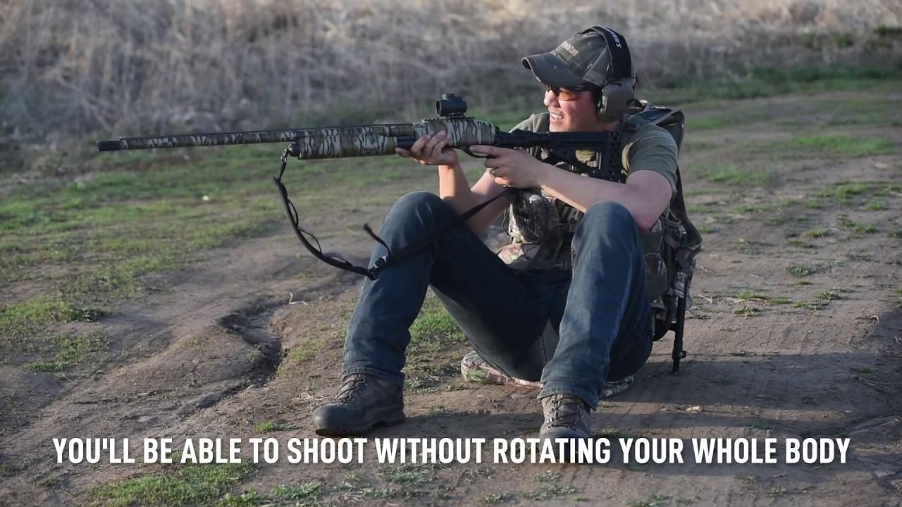 8 Great Turkey Hunting Shotguns | Outdoor Life