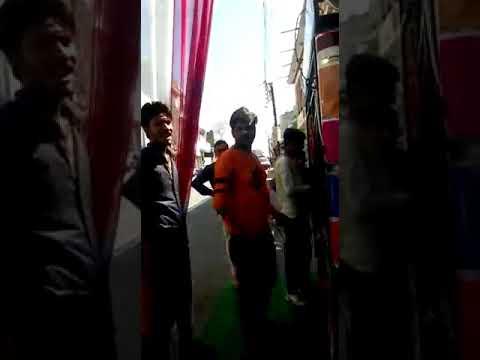 Jai Shri Khodiyar musical group(3)