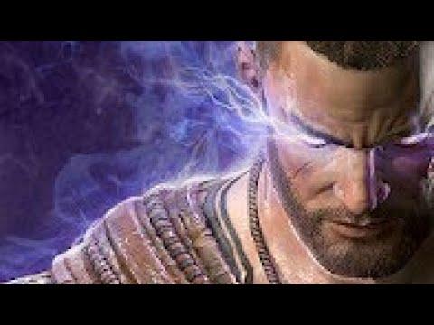 El mejor juego de Darkness Rises con gráficos altos para Android en 2019, olvídate de Peggy