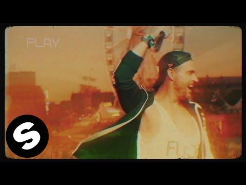 Sam Feldt - Post Malone (feat. RANI) [VIZE Remix] (Official Music Video)