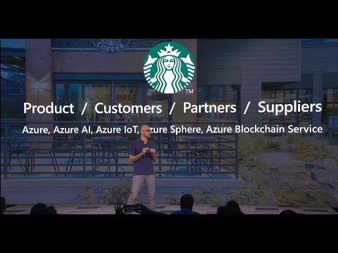 .AI 證明瞭其改善客戶體驗的價值