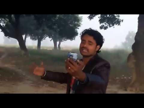Shadi Hote Jaan Bhula Jaibu Ka -Khesari Lal Yadav-- Actor Balwant Raja Yadav 2017