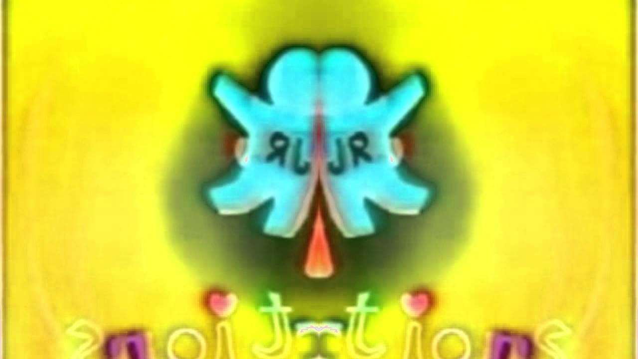 noggin and nick jr logo collection in v major youtube