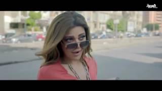 الموسم السينمائي المصري بين النجاح والفشل