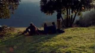 Fred i Son - Un altre temps - VIDEOCLIP