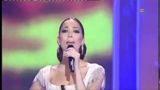 Gema Carrasco - La hija de Don Juan Alba