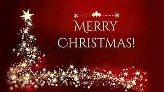 Christmas and Happy New year Status 2019 merry Cristmas greetings card Happy new year 2019