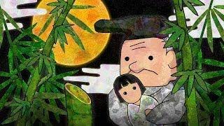 いろいろ議論があるみたいですが、かぐや姫(竹取物語)が世界最古のS...