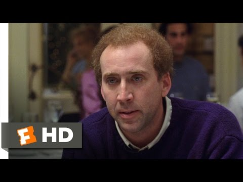Adaptation 18 Movie   Sweating at the Meeting 2002 HD
