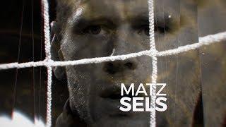 Matz Sels élu meilleur joueur de la saison 18/19